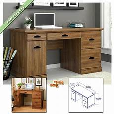 home office furniture computer desk computer desks for home office with storage table wood