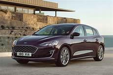 New 2018 Ford Focus Prices From 163 17 930 Motoring Research