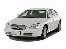 online auto repair manual 2007 buick lucerne engine control buick lucerne 2007 repair manual servicemanualspdf sellfy com