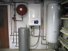 prix d une installation pompe a chaleur air eau prix pompe chaleur air eau energies naturels