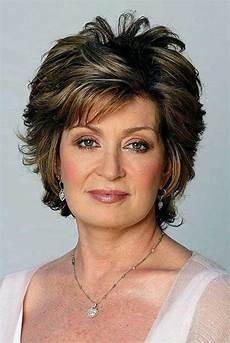 printable short hairstyles for women over 50 30 nice short haircuts for women over 50