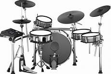 Roland Td 50kvx V Drums