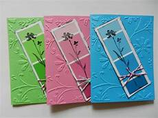 1000 images about cards using paint chips pinterest handmade cards cute cards and punch