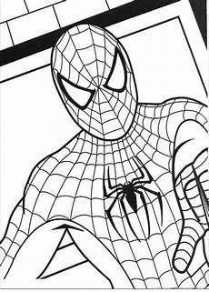 Malvorlagen Ironman Apk 8 Best Spider Images On Coloring