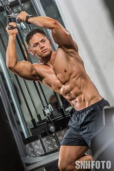Fitness Models With | alex duffy miami pro pure elite pro fitness model