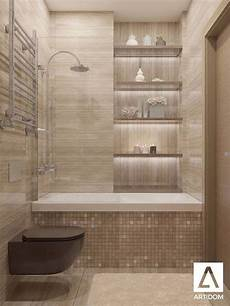 Bathroom Ideas Tub by Best Tub Shower Combo Ideas In 2019 Showers Bathroom