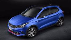 Fiat Neuheiten Bis 2020 Nissan 2019 Cars