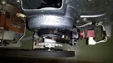 solucionado centrifugado mabe lmf18580xkbb yoreparo