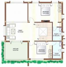 house plans andhra pradesh style andhra house plans with photos