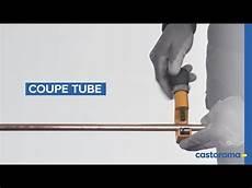cuivre castorama comment utiliser un coupe cuivre castorama