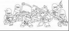 ausmalbilder ninjago meister der zeit x schiffer