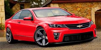 2015 Chevy Monte Carlo SS Price And Release Date  Car
