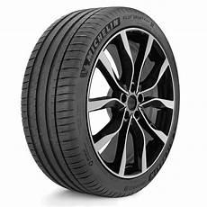 Michelin Pilot Sport 4 Suv Tyre Reviews
