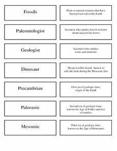 dinosaurs worksheets for 6th grade 15259 dinosaurs worksheet for 5th 6th grade lesson planet