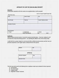 understanding the realty executives mi invoice and