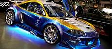 Most Customized Car by Don T Overlook These Car Customizations Carfab