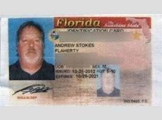 renew a florida driver's license