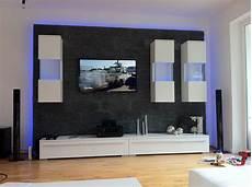 fernseher wand tv wand heimkino surround tv wand hifi forum de