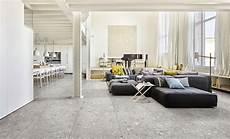 pavimenti soggiorno pavimento soggiorno come sceglierlo silvestri