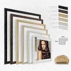 bilderrahmen a2 bilderrahmen amari 6 farben din a4 a3 a2 a1 a0 massivholz