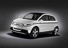 audi developing a small autonomous electric vehicle a0 e