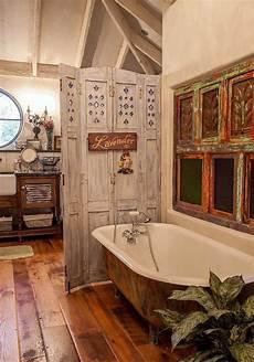 shabby chic bathroom decorating ideas 30 shabby chic bathroom design ideas to get inspired