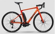 liqbike das city bike linkradquadrat gmbh