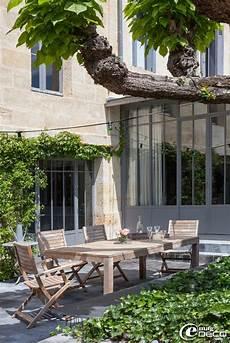 Salon De Jardin Casa Verri 232 Res Atelier De Steel 224 Bordeaux Salon De Jardin