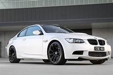 30 years of bmw m3 e92