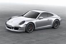 porsche cars news 2017 porsche 911 gts goes turbocharged