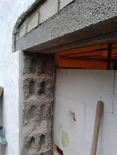 Sturz Einbauen Außenwand - modernisierung und umbau johann gran gmbh n 252 rnberg