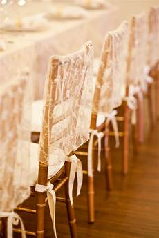 wedding reception reception ideas chairs gold chairs