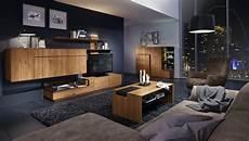 mobilier moderne design moderne massivholzm 246 bel designer m 246 bel aus eiche