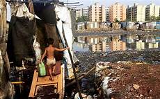 seeing potty in dream hindu rajasthan builds maximum number of toilets tops modi s swachh bharat chart mail today news