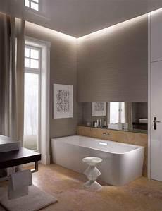 Eck Badewanne Bette In Wei 223 Badezimmer Renovieren Bad