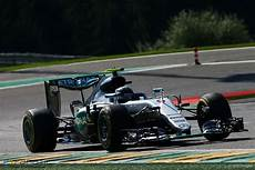 Nico Rosberg Mercedes Spa Francorchs 2016 183 F1 Fanatic