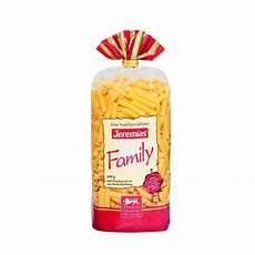 g homa produkte drelloni family 500 g teigwarenfabrik jeremias