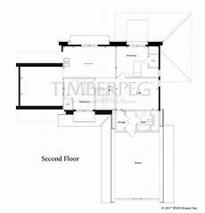 timberpeg house plans coastal cottage me t01180 floor plan timberpeg post