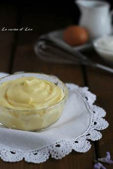 crema pasticcera allo yogurt crema pasticcera allo yogurt al microonde idee alimentari ricette per microonde e pasticceria