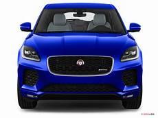 jaguar i pace prix ttc jaguar e pace r dynamic 2 0 d 180 ch awd bva 5 portes 5