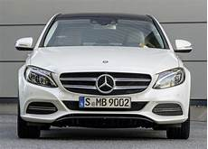 Mercedes C Klasse C Klasse W205 63 Amg S 4 0