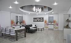 individuelle wohnraumgestaltung deckenverkleidung und wand deckenverkleidung montage team ihr partner