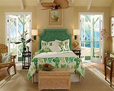bedroom room ideas interior paint colors bedroom paint color selector the home depot bedroom