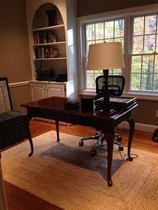 home office furniture ct watercress springs estate sales weston ct estate sale 16