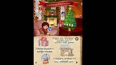 deutsche weihnachtslieder app f 252 r die ganze familie