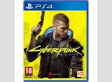 cyberpunk 2077 current release date