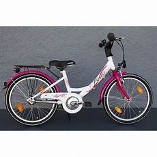 fahrrad mädchen 20 zoll 20 quot zoll biria m 228 dchen kinder fahrrad city bike shimano 3 g