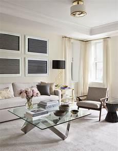 wohnraum erweitern durch clevere tipps und tricks wie sie ihr wohnzimmer optisch