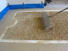 pavimento veneziana pavimenti alla veneziana pavimenti a roma