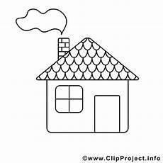 Ausmalbilder Haus Bauen Die Besten Ideen F 252 R Haus Ausmalbilder Beste Wohnkultur